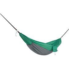 Therm-a-rest Slacker Hammock Warmer