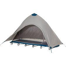 Therm-a-rest Luxury Lite Cot Tent L/XL