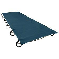Therm-a-rest LuxuryLite Mesh Cot, Large