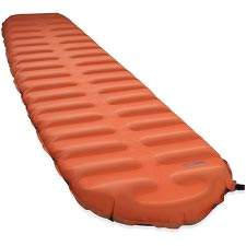 Therm-a-rest Evolite Plus Large