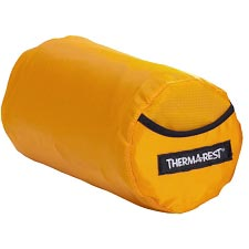 Therm-a-rest Universal Stuffsack 7  L