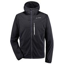 Vaude Durance Hooded Jacket