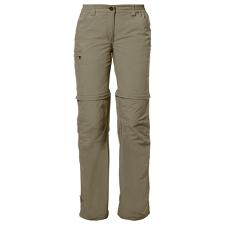 Vaude Farley Zo Pants IV W