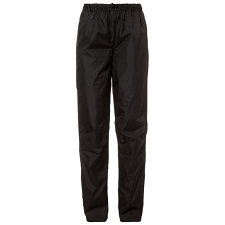 Vaude Fluid Pants W