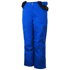 Tsunami Trousers Jr