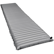 Therm-a-rest Neoair XThermMax Large