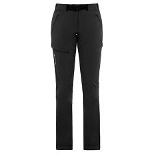 Vaude Badile Pants II W