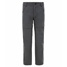 The North Face Argali Convertible Hike Pant G