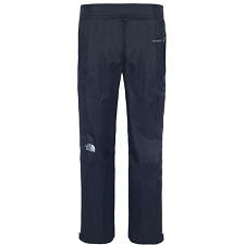 The North Face Resolve Pant Youth