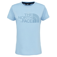 The North Face Tanken Tee W