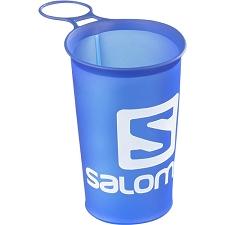 Salomon Soft Cup Speed 150 ml