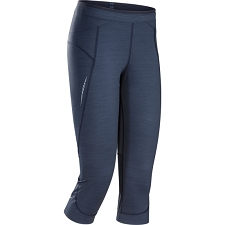 Arc'teryx Nero 3/4 Tight W