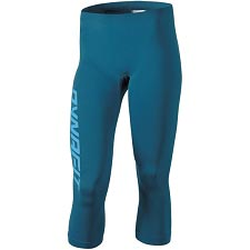 Dynafit Performance Dyarn Tights W