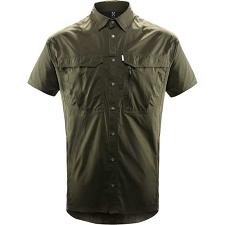Haglöfs Salo III SS Shirt