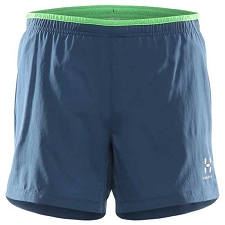 Haglöfs L.I.M Plus Shorts