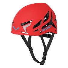 Salewa Vayu Helmet