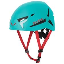 Salewa Vega Helmet