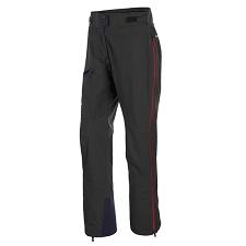 Salewa Ortles 2 GTX Pro Pant W