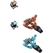 Dynafit Low Tech Race PDG (Manual)