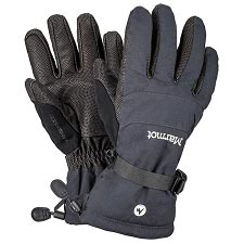 Marmot Randonee Glove