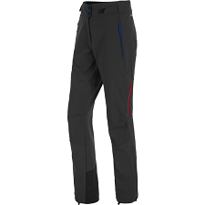 Salewa Ortles Ws Long Pant W