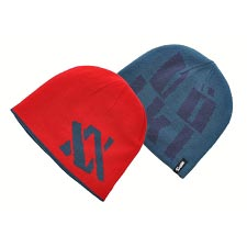 Volkl All Mountain Beanie