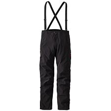 Patagonia Galvanized Pants
