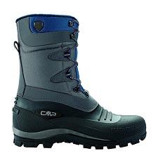 Campagnolo Nietos Snow Boots