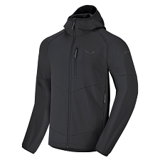 Salewa Puez Full Zip Hoody