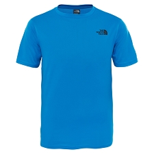 The North Face Reaxion Tee Jr