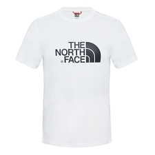 The North Face S/S Easy Tee