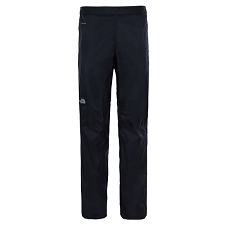 The North Face Venture 2 Half Zip Pant W