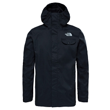 The North Face Tanken Jacket