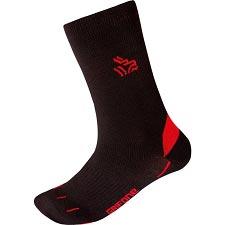 Grifone Sirma Mid Socks