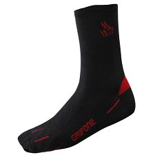Grifone Hoh Low Socks
