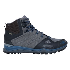 The North Face Utlra Fastpack II Mid GTX