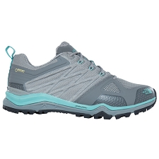 The North Face Ultra Fastpack II GTX W