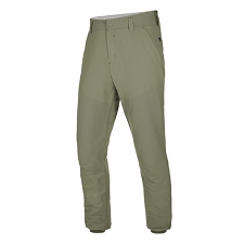 Salewa Agner Dst Engineered Pant