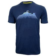 Campagnolo T-Shirt Bamboo