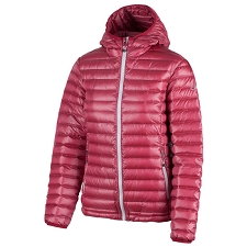 Campagnolo Fix Hood Down Jacket W