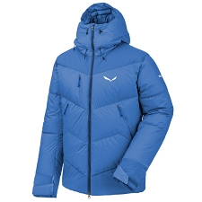 "Salewa Ortles ""Heavy"" PTX/Down Jacket"