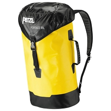 Petzl Portage 30