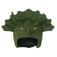 Coolcasc Triceratops