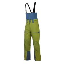 Salewa Antelao 2 GTX C-Knit Pant W