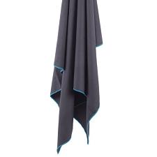 Lifeventure SoftFibre Light Towel