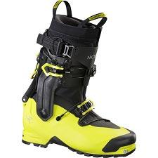 Arc'teryx Procline Support Boot W