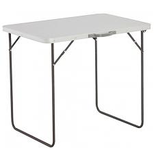 Vango Roman Table