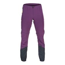 Ternua Pantalon Truckee