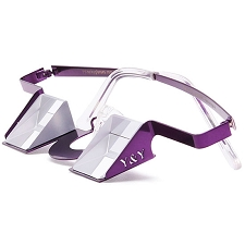 Y&y Classic Plum Purple