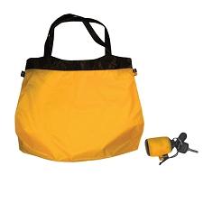 Sea To Summit Ultra Sil® Shopping Bag